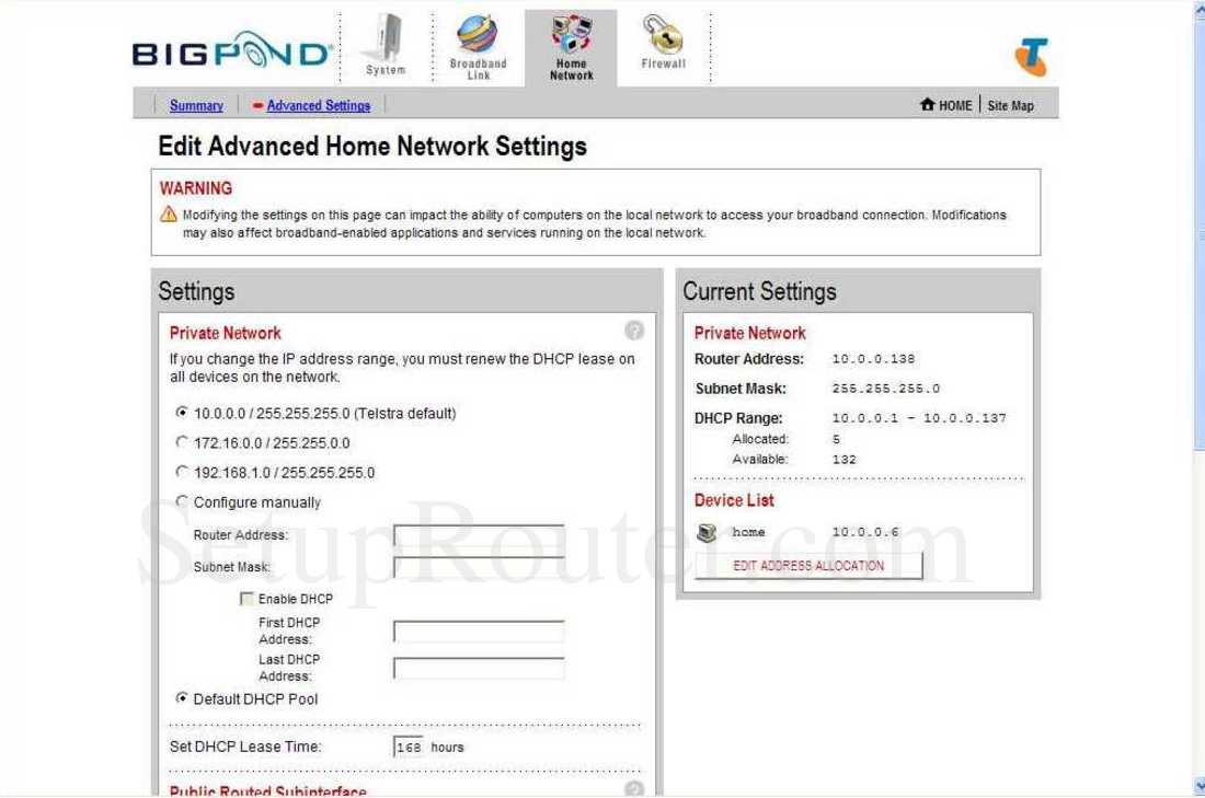 Contemporary 2wire Modem Ip Address Frieze - Electrical and Wiring ...