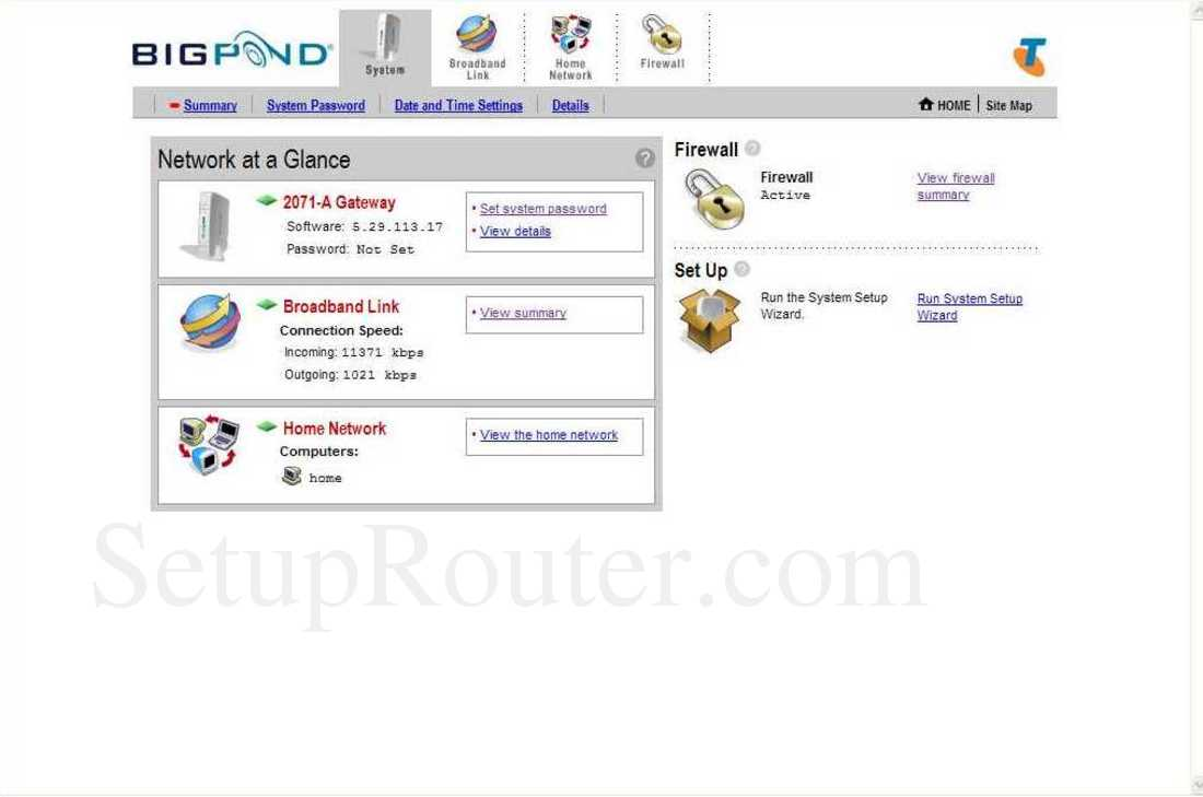 2WIRE 2071 A DRIVERS FOR WINDOWS MAC