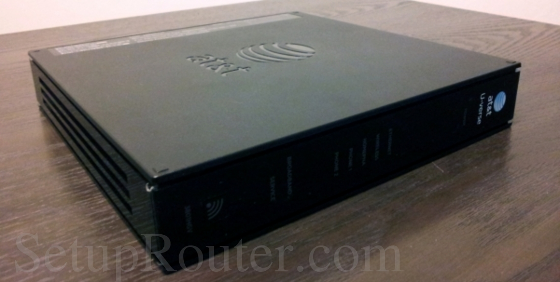 att uverse 2wire router manual image of router imageto co. Black Bedroom Furniture Sets. Home Design Ideas