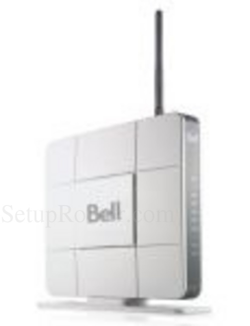 Alcatel Lucent Router Guides