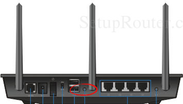 how to change password on asus rt-ac68u router
