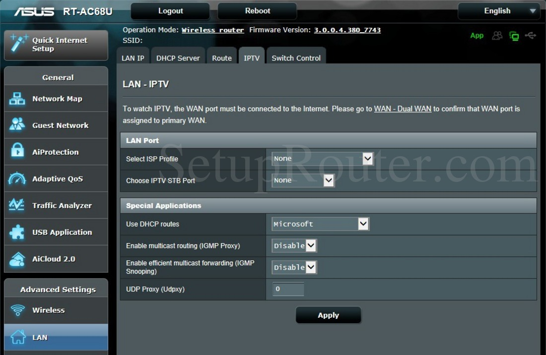 Image Result For Iptv Vs Lan