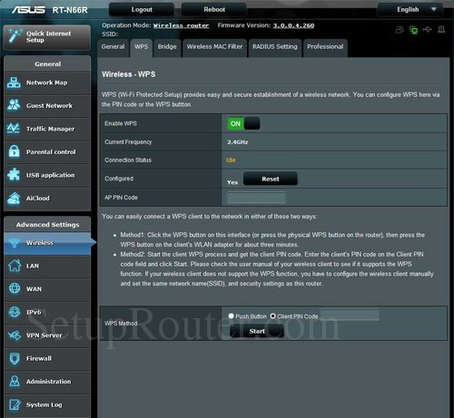 Top Five How To Reset Wireless Router Password - Circus