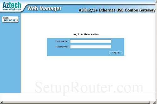 Aztech Wireless USB Adapter Drivers Download - Update Aztech Software