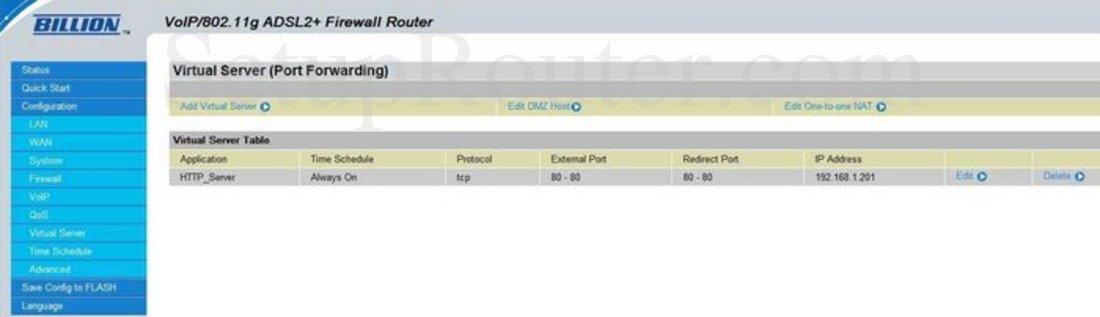 Waterloo email forwarding software