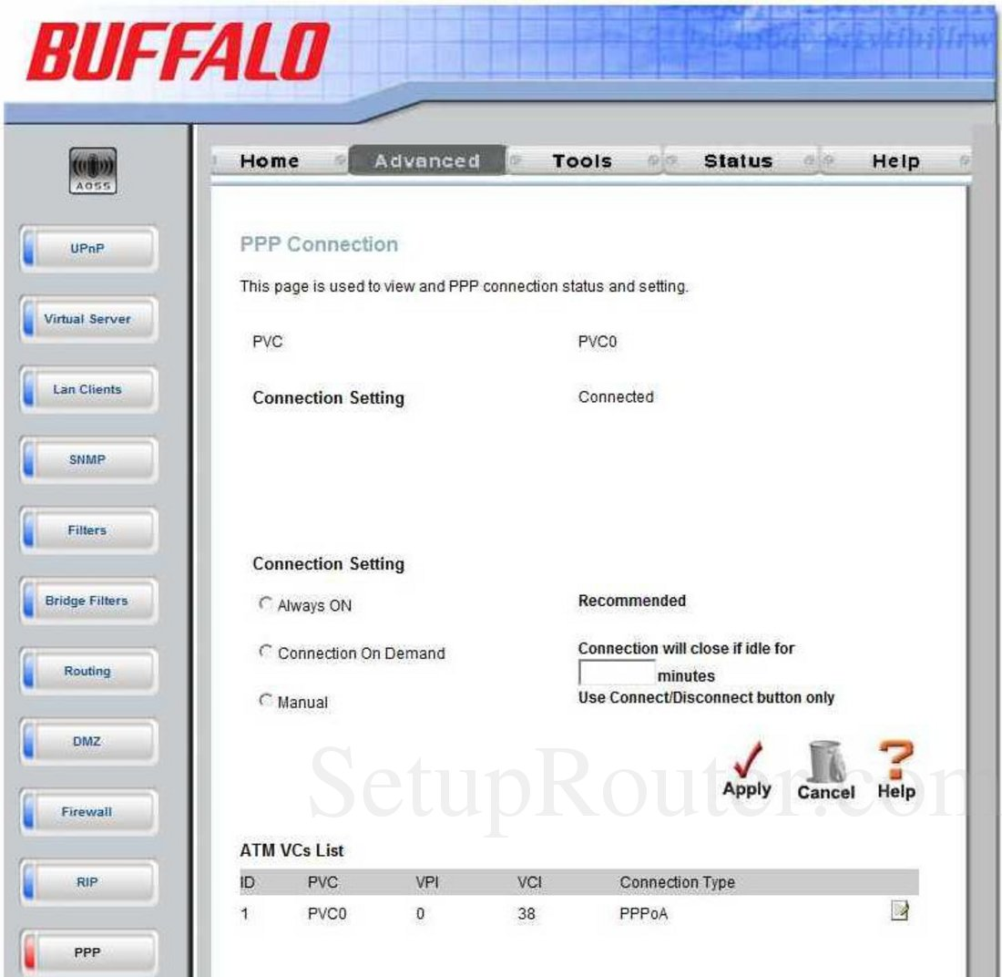 BUFFALO WBMR G54 DRIVER DOWNLOAD