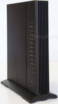 Router Ip Address >> Calix 844G-1 Screenshots