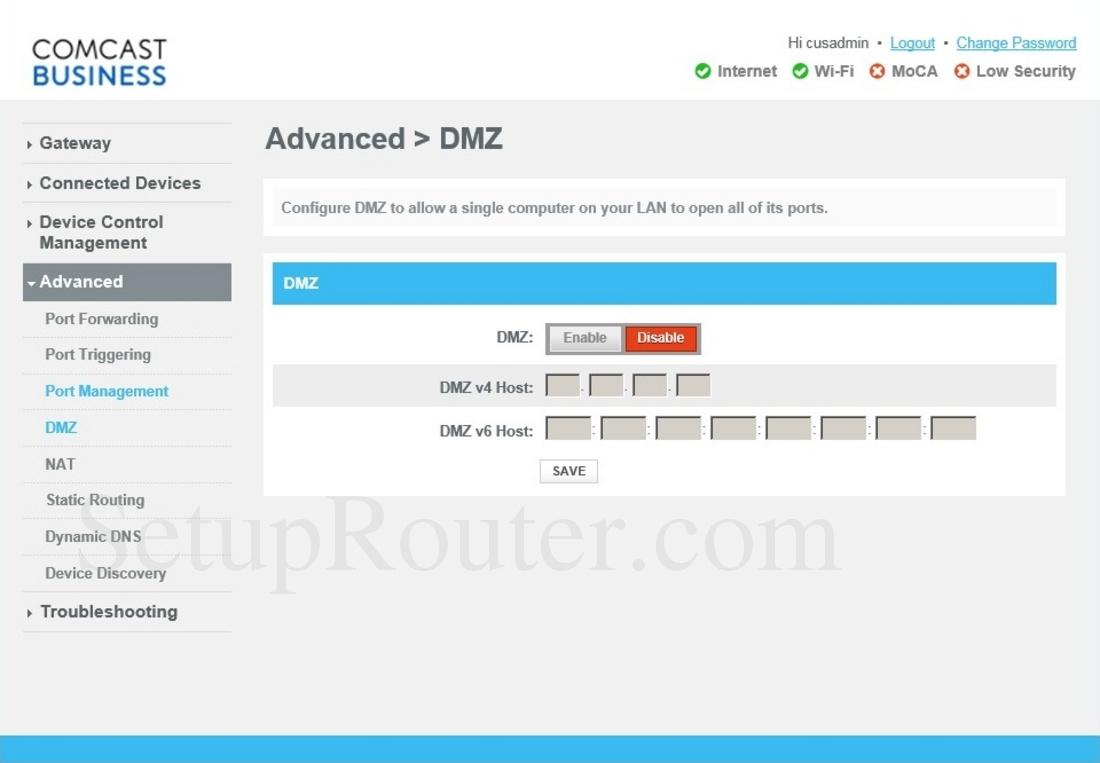 Dtc3941b - More info