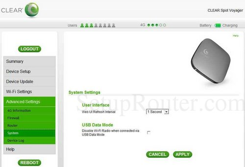 CLEAR RNDIS ETHERNET GADGET DRIVER DOWNLOAD FREE