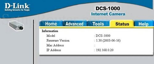 how to change dns information