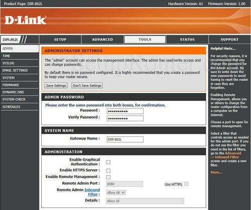 Foorum ultimatebb php ubb print topic