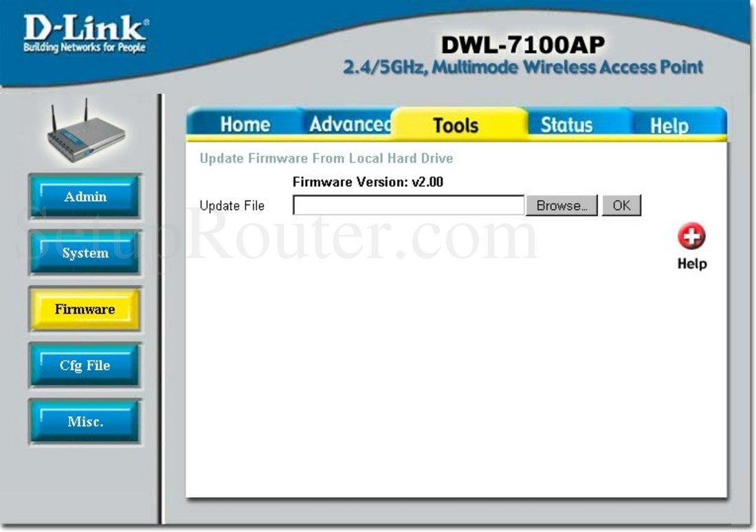 Upgrade firmware как сделать 19
