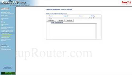 how to open nat type ps4 sky router