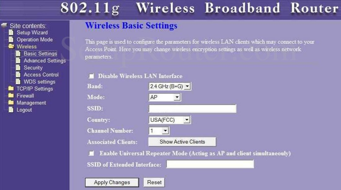 FCC ID NHPWLG1203 DRIVER FOR MAC DOWNLOAD