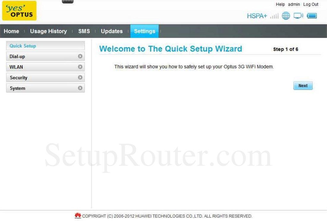 huawei e5331 screenshot quick setup rh setuprouter com huawei e5331 review huawei mobile wifi e5331 manual