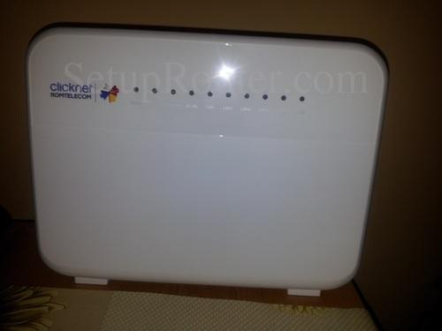 Router Ip Address >> Huawei HG658c Screenshots