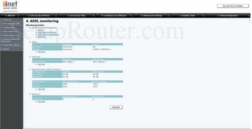 Iinet bob lite firmware Full guides for Download and ...