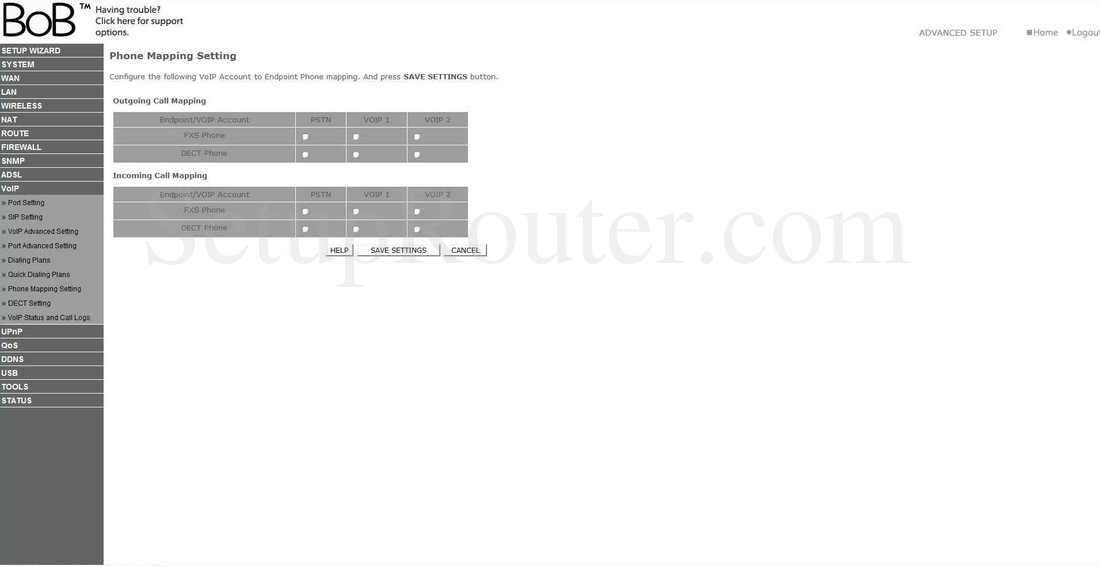 iiNet BoB wireless modem review: iiNet BoB wireless modem ...