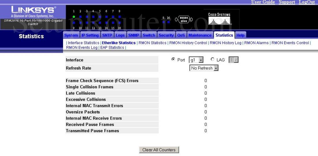 Frame Check Sequence Errors Cisco | Frameswalls org