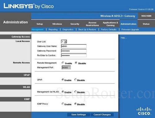 restore firmware linksys wrt54gl cisco router e1000 setup cisco router e1000 manual