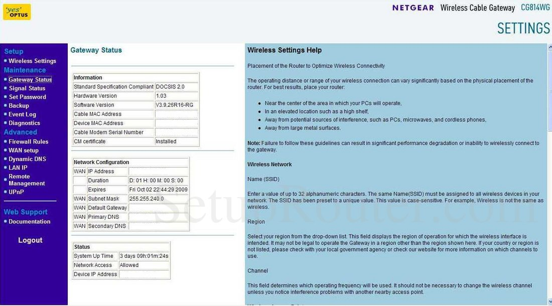 Netgear Serial Number Missing Games - wherelinoa