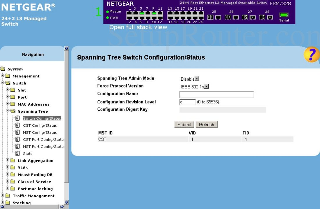router and switch congiure it 242 Router and switch configuration student name university of phoenix it 242 intro to wan technologies instructor s name date there are many networking.