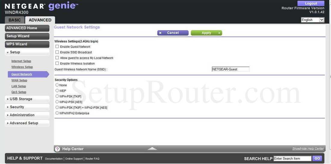 how to change nat type on ps4 netgear router