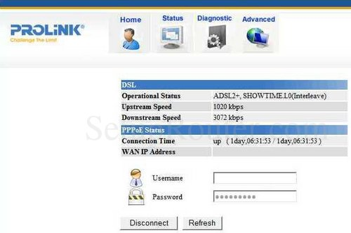 download Bioinorganic electrochemistry 2007