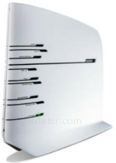 Sagemcom Router Guides