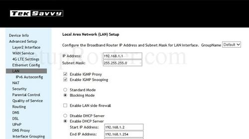 Smart Rg Router Setup Anti Feixista