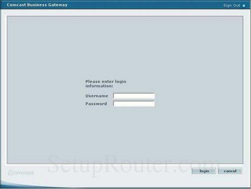 how to login to the smc smcd3g ccr rh setuprouter com