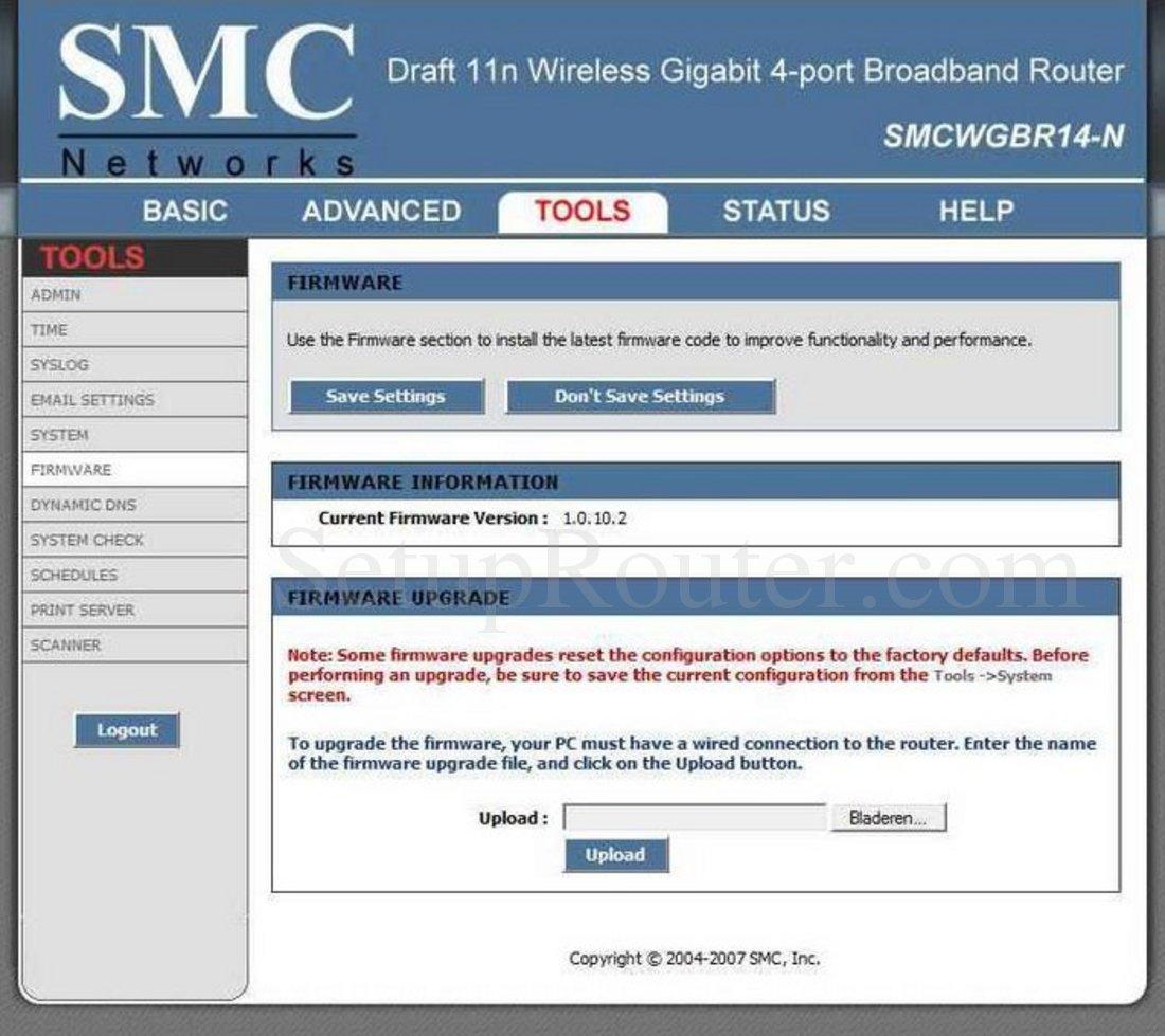 Mdk3 Reset Router