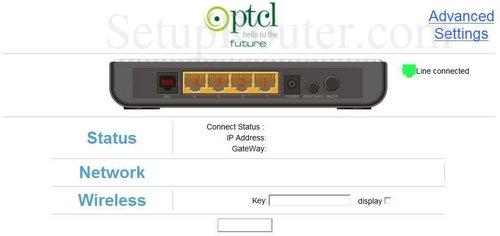 English firmware tenda w150d v6. 0 wireless n150 adsl2+ modem.