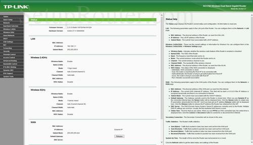 Dns 1200 05 pdf download