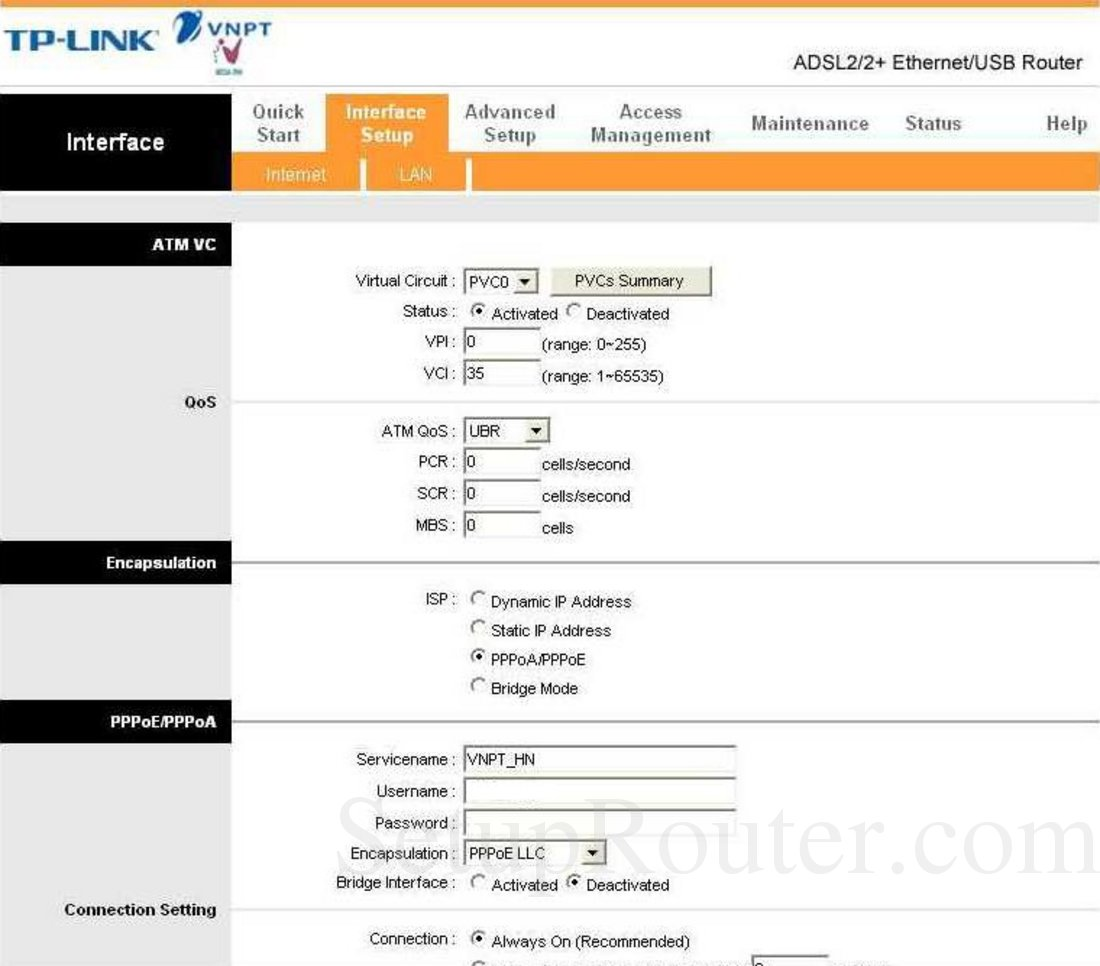 Armoured Vehicles Latin America ⁓ These Tp Link Router Reset