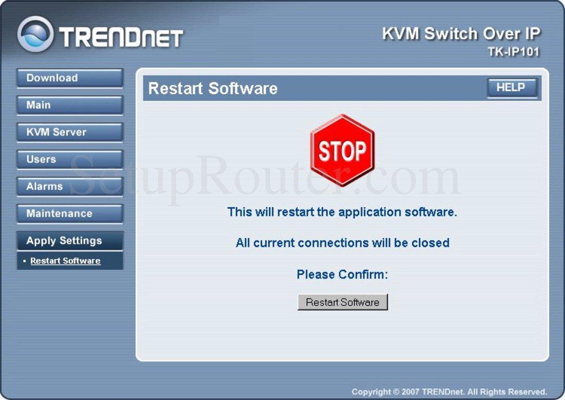 how tk update fronteeir router firmware