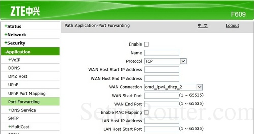 and HTC zte router port forwarding exFAT will required