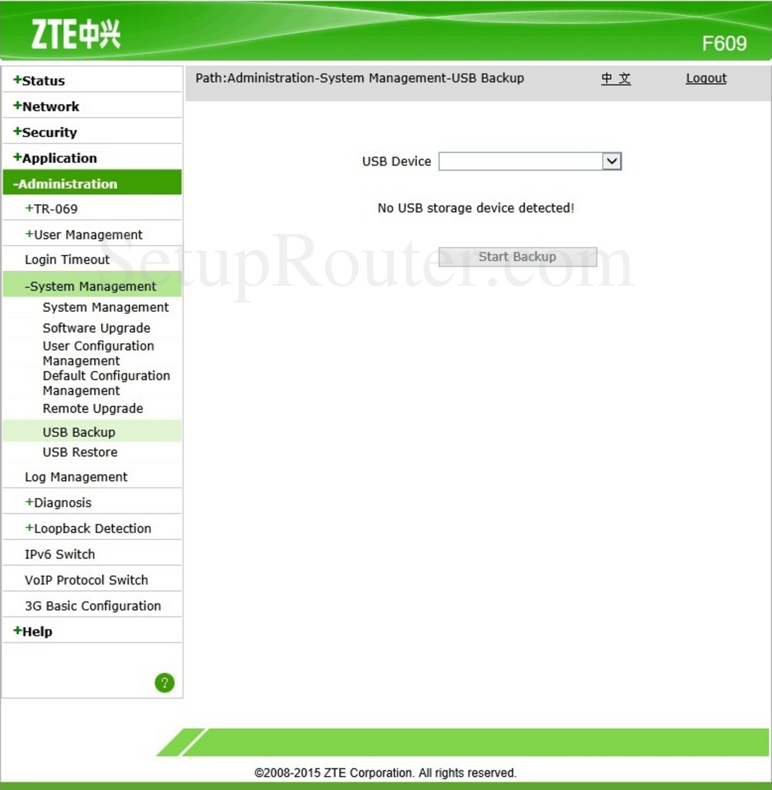 Zte H108n Firmware Download - staffmiracle
