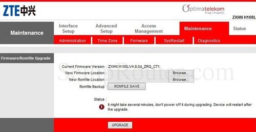zte router qos CISOs need incorporate