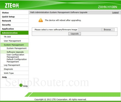 (Epson zte router firmware download the changes underneath