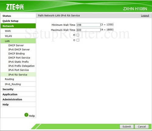 light zte 108 router basic gameplay